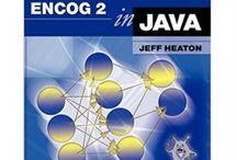neural network books
