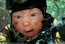 Baby General
