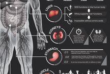 Mens health & fitness