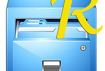 http://riedzz.blogspot.com/2015/04/download-root-explorer-file-manager-v32-apk.html