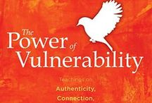 Audible Audio Books Books Great Reads Empowering