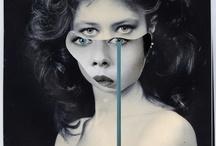 Design / by Oralia Baker