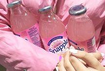 pink p!nk