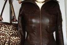 WOW-LEATHER-JACKET-MNG-CASUAL