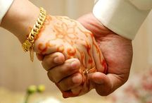 NRI & Foreigners: NRI & Foreigners: Our Most Valued Partners