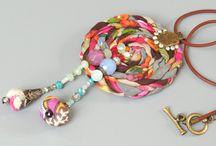 gioielli bijoux