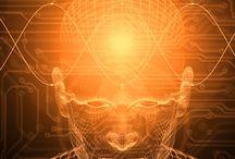 Tecniche psicologiche ... PNL e nuova psicologia