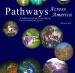 PNTS Publications / Find our what's happening on the National Trails System