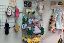 Classes and Events / Classes and Events held at Mother & Earth Baby Boutique in Lansing, Michigan. Details @ http://www.motherandearth.com/classes-groups/