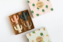 soap gifts