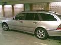 Das auto =)