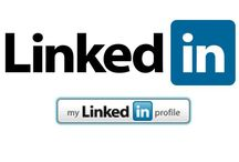 Tips for Using LinkedIn / Advice and tips for getting the most out of LinkedIn. / by Alison Doyle