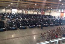 www.airporttaxiamsterdam.nl / Car-Fleet....