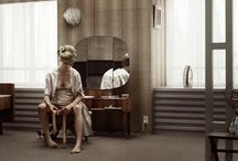 Erwin Olaf / Photographie