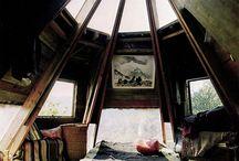 Sweet Future Home / My future home ideas