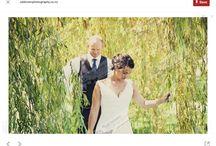 Storm & Cody Clark Wedding photo ideas