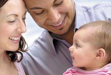 Adoption Agencies/ Options / by Jen G