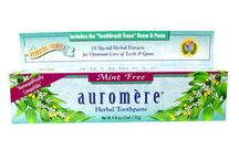Mint Free Products
