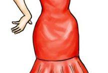 fiesta flamenco