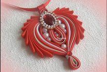 kanzashi biżuteria