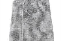 Crochet for Mark