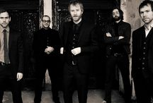 About today / The National