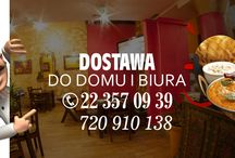 Namaste India / Namaste Indian restaurants in Warsaw Indian food Kuchnia Indyjska Warszawa Think India think Namaste India in warsaw.
