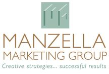 Our Portfolio / 25 years of experience and counting!