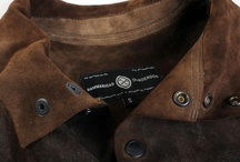 DUNDERDON - BRAND OF THE WEEK / Authentic Swedish Workwear.