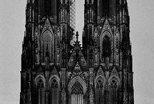 Kathedral/Church
