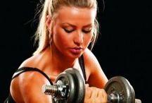 ExercicioEmagrecer.com http://exercicioemagrecer.com/melhor-treino-para-emagrecer/ http://www.facebook.com/pages/p/501236633385799