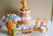 Baby Present Ideas