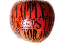 Remember the real Apple