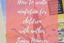 Children's nonfiction / 0