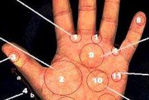 salud, acupuntura
