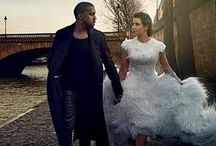 #Celebrity Fairy Tales / Sharing the proposal, first time in public engaged, nuptials of celebrities.  If you would like to be added to this group board, please follow us and email socialweddingsrus@gmail.com
