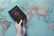 Craving for Travel blog