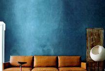 Room paintings