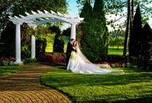 Real Weddings at Andover Country Club / Real weddings at Andover Country Club