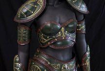 design_armors