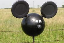 Mickey Mouse / This is really awesome