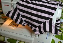 sewing disasters that went in the bin. beautiful ideas. Home Design Ideas