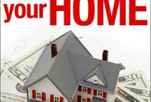 Surefire selling...tips for selling your home / Thinking about selling your home? Check out these tips!