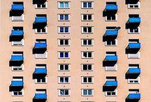 Photo | Urban