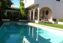 Luxury Homes Sold 2013 / Luxury homes in LA and Beverly Hills sold by Susan Smith http://www.susansmithrealty.com