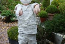 mummi