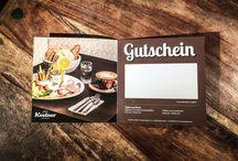 KOSTNER Heimat Brunch / KOSTNER Heimat Brunch - Frühstück / Brunch genießen in schönstem Ambiente. Mit frischem Brot, Gebäck und ausgezeichneten Sandwiches. Sieben Tage die Woche.