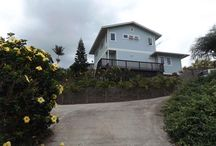 Home for Sale in Kula