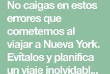 Viajes_NY