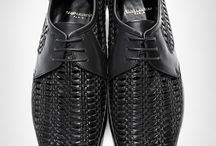 mens shoes....i wanna it